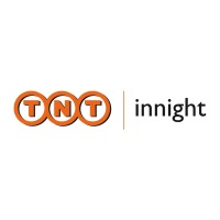 TNT-Innight