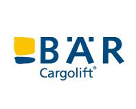 Servicepartner BÄR CARGOLIFT