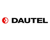 Servicepartner DAUTEL