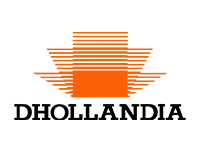 Servicepartner DHOLLANDIA