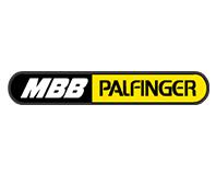 Servicepartner MBB-PALFINGER