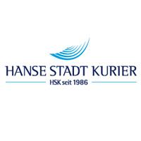 Hanse Stadt Kurier