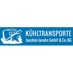 Joachim Jacobs Kühltransporte